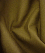 Torino 1000 Denier Kordura Fabric - Brown