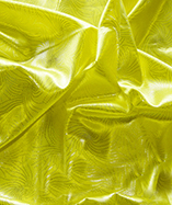 Starburst Satin (465) - Yellow (06)