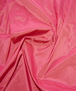 Taffeta Fabric (Polyester) (752) - Red 1125