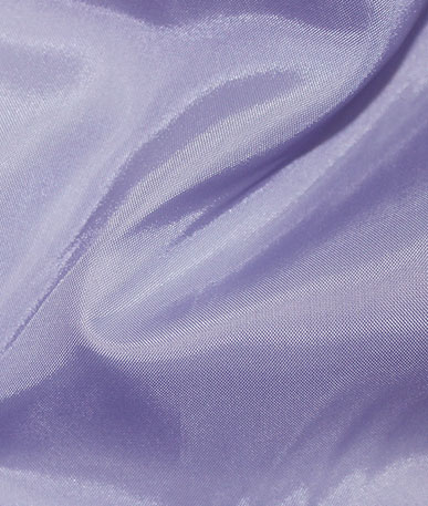 Waterproof Fabric PU 4oz  - Lilac