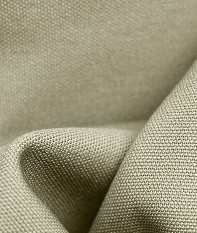 Clearance PolyCotton Canvas (D) - Beige
