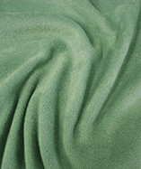 Fleece Fabric - Sage