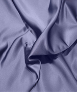 Duchess Satin - Navy