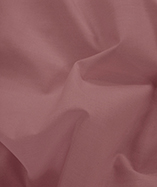 Sheeting Fabric Wide Width - Pink