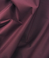 Breathable Waterproof PU Fabric - Wine (34)
