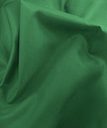 Waterproof Fabric PU 4oz  - Emerald(C)
