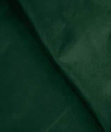 Waterproof Fabric PU 4oz  - Forest (C)