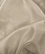 Polyester Satin 150cm (461) - Off White (C)
