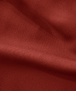 Polyester Clearance 1 - Red