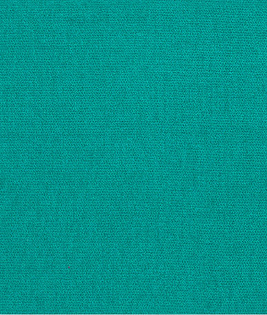 Alderly Curtain and Upholstery - Aqua