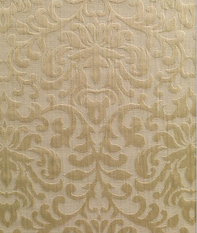 Anya Curtain and Upholstery - Cream