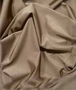 Lycra Fabric - Brown