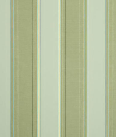 Boston Horizontal Stripe Awning Fabric