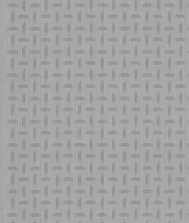 Brush Awning Fabric - Grey(J171)
