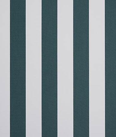 Awning Fabric Block Stripe