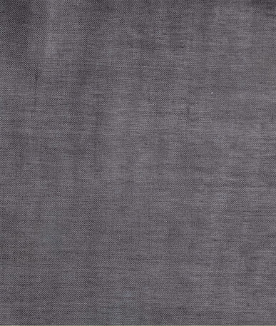 Illusion Sheer Fabric (9017) - Anthracite