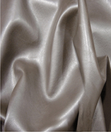 Clothing Leatherette Fabric - Brown