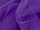 Fabric Color: Violet