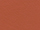 Fabric Color: Ginger Snap