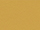 Fabric Color: Golden Honey