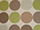 Fabric Color: Pistachio (651)