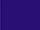 Fabric Color: Royal (1)