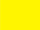 Fabric Color: Yellow (5)