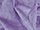 Fabric Color: Heliotrope
