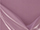 Fabric Color: Lavender (805)