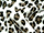 Fabric Color: Leopard