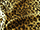 Fabric Color: Leopard 04