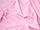 Fabric Color: Pink