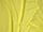 Fabric Color: Lemon