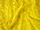 Fabric Color: Yellow (2)