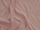 Fabric Color: Light Pink