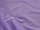Fabric Color: Lilac