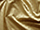Fabric Color: Antique Gold