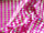 Fabric Color: Cerise (09)