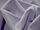 Fabric Color: Lilac (04)