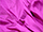 Fabric Color: ShotefectCerise (15)