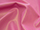 Fabric Color: Baby Pink