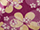 Fabric Color: Pink Orchid 24
