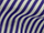 5mm Cotton Stripe (to clear) - KBT8020