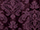 Fabric Color: Damson