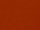 Fabric Color: Burnt orange