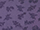 Fabric Color: Lavender