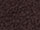 Fabric Color: Brown