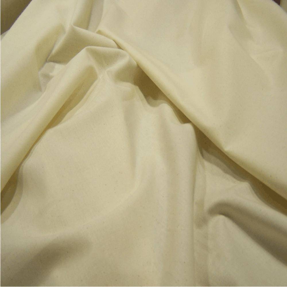 Calico Fabric Fabric Uk