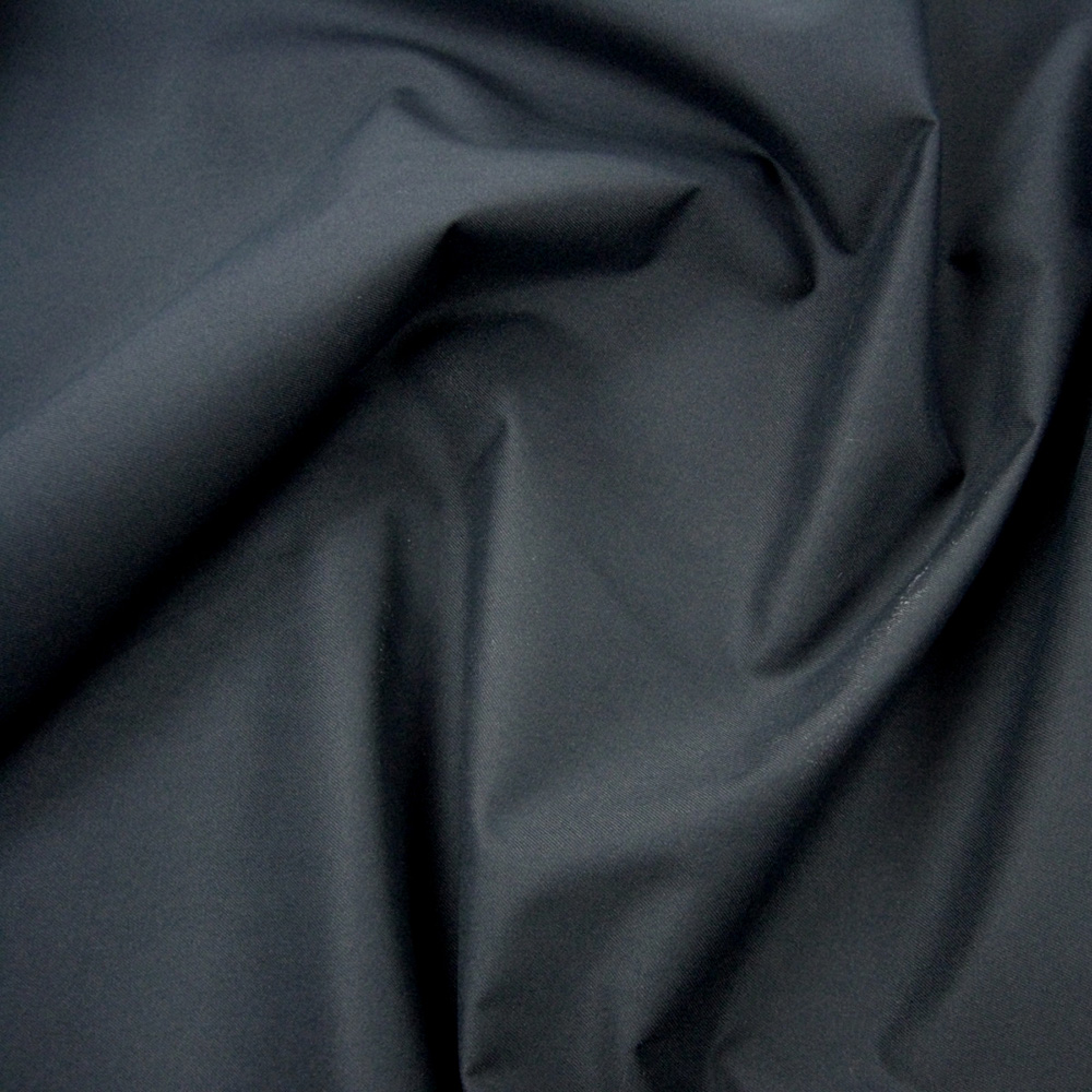 Breathable Waterproof Pu Fabric Fabric Uk