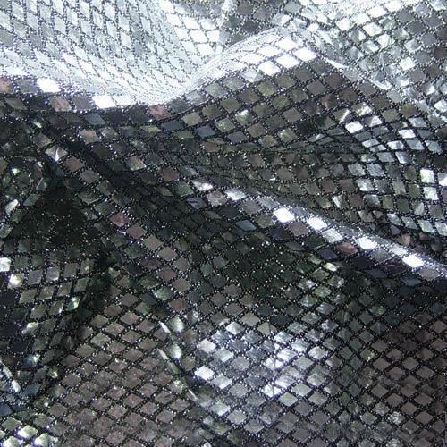 Diamond Sequin Fabric Fabric Uk